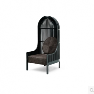 preorder- leisure chair