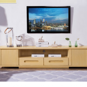Preorder-TV Bench