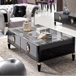 preorder- -Coffee table