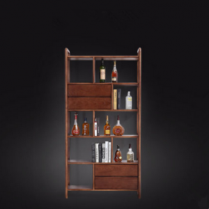 preorder- wine cabinet