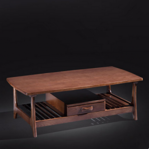 preorder- Coffee table