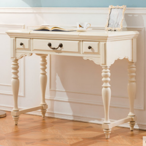 preorder- Dressing table