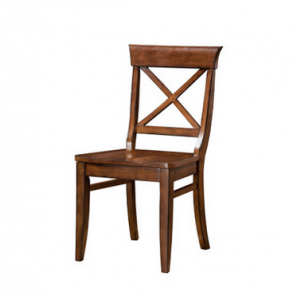 preorder- Dining chair