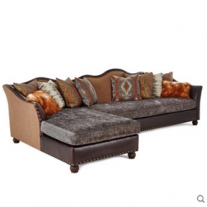 Preorder-Fabric sofa set