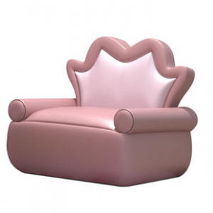 Preorder-Kids' Chair