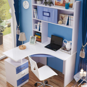 Preorder-Kids' desk