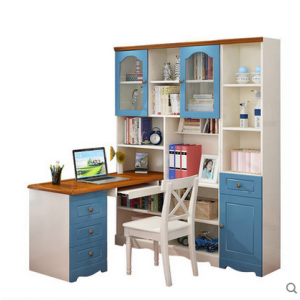 Preorder-Kids' bookshelf