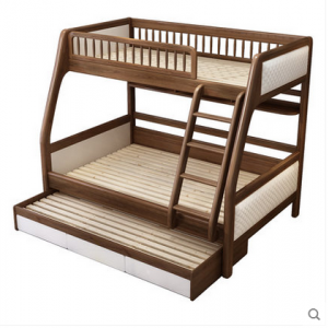Preorder-Kids' Bunk Bed Frame