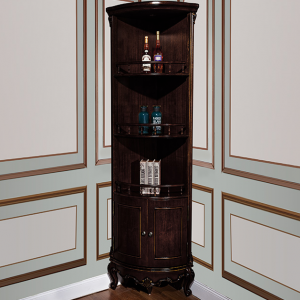 Preorder-wine cabinet