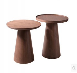 Preorder-two side tables