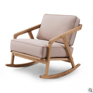 Preorder-leisure chair