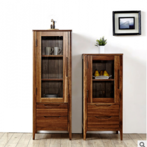 Preorder-2 wine cabinet