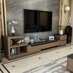 Preorder-TV bench+sideboard