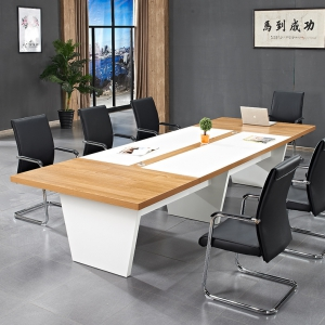 Preorder-office table