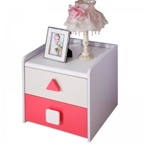 Preorder-kid's bedside table