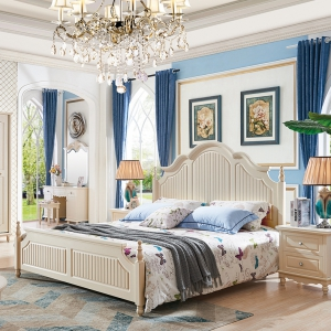 Preorder-bedroom furniture