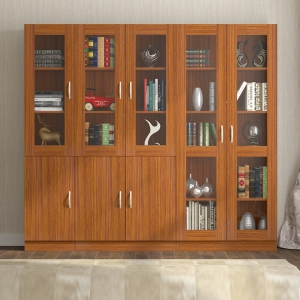 Preorder-file cabinet