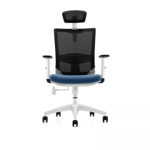 Preorder-chair