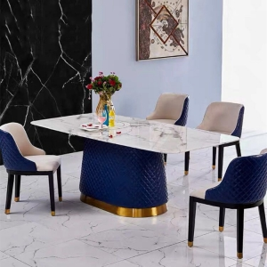Preorder-dining table