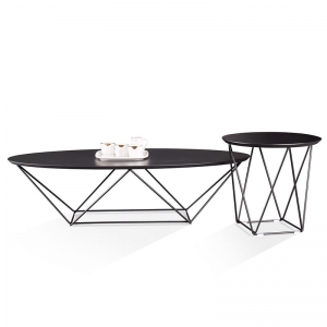 Preorder-2 coffee tables
