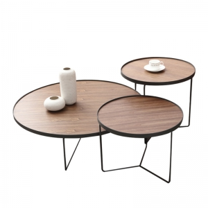 Preorder-coffee table(one set)