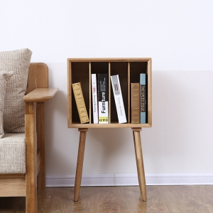 Preorder-shelving unit